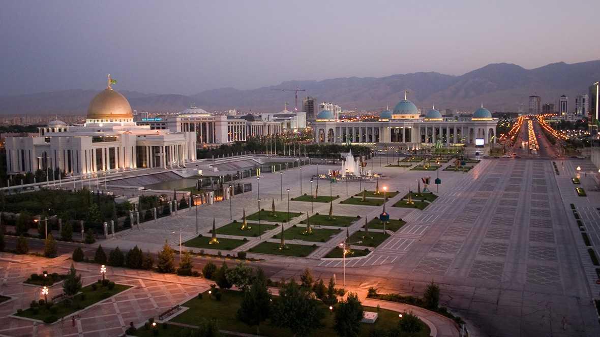 usbekistan reise ihre ferien in usbekistan i atlas reisen. Black Bedroom Furniture Sets. Home Design Ideas